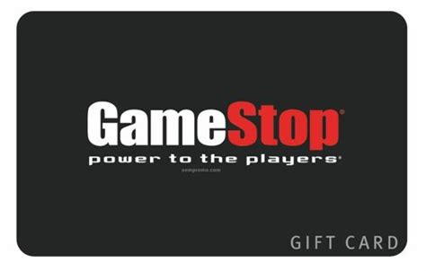 Do Gamestop Gift Cards Expire - free 25 gamestop gift card gin gift cards listia com auctions for