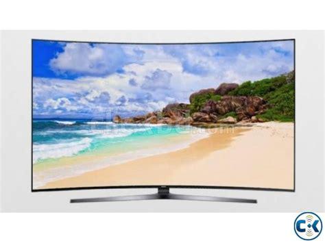 Tv Samsung Curved Uhd 65 Inch 65 inch samsung uhd 4k curved tv ku7350 clickbd