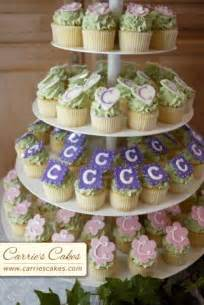 cake decorating ideas types of wedding cakes herohymab