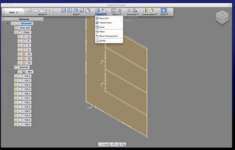 South Shore Morgan Narrow Storage Cabinet Autodesk Inventor For Mac 28 Images Autodesk Inventor