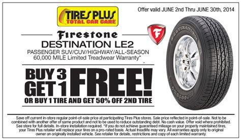 sts tire coupons   discounts
