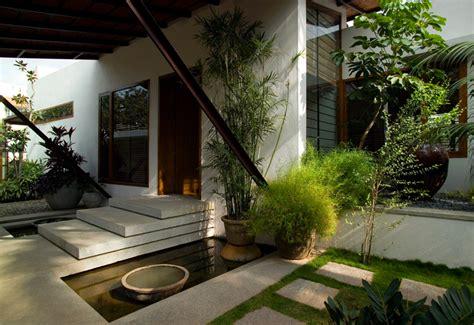 zachariah house khosla associates architecture interiors