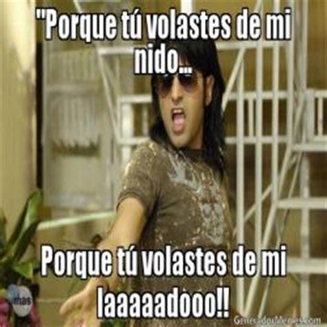 Memes De Albertano - albertano santacruz2 crear memes con meme generator de