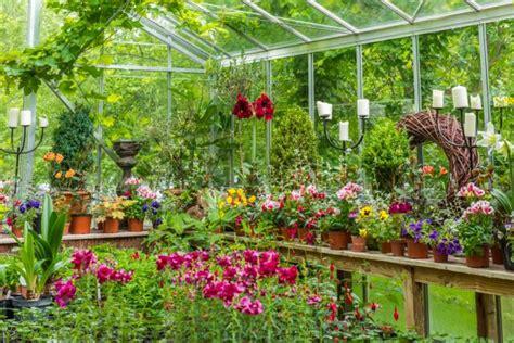 west green house garden history travel