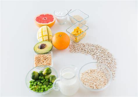 alimenti contengono inositolo inositolo cos 232 e quando va assunto