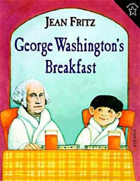 george washington biography for students george washington biography for kids