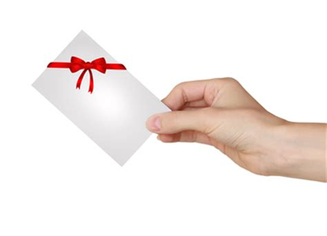 How To Give Gift Cards - survey gift card giving spending on the rise ecommerce bizreport