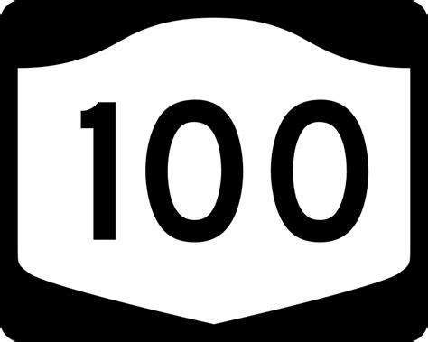 irpf modelo 100 modelo 100 de irpf y la declaracion de la renta gestiun