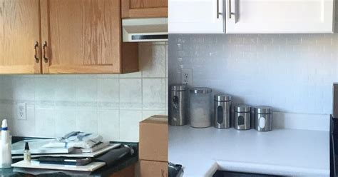 sherwin williams cabinet paint no sanding how to paint your kitchen cabinets diy part 2 beauty