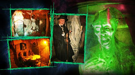 dark manor haunted house virginia best and scariest haunted house haunted houses