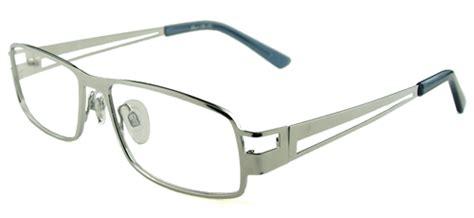 prescription glasses cheap eyeglasses eyewear canada