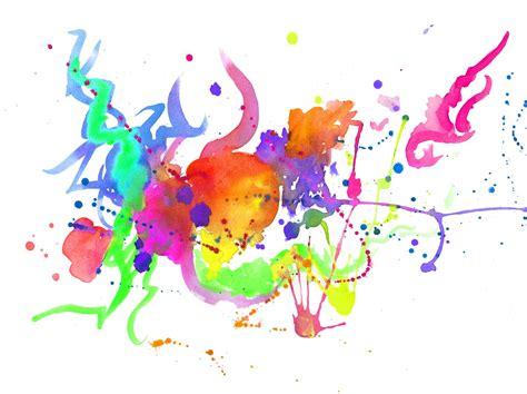 manchas de pintura top vectores manchas de pintura wallpapers