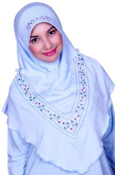 Jilbab Rabbani Polos Untuk Sekolah jilbab polos gamis baju muslim anak kaos muslim