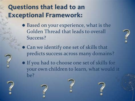 helping skills the empirical foundation helping young children learn self regulation doing more