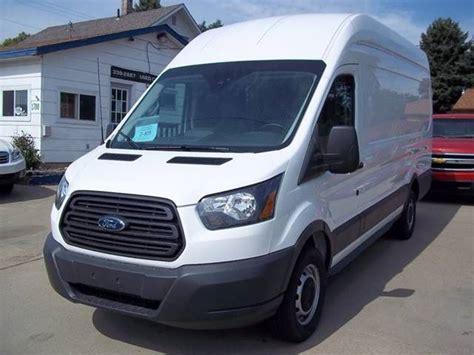 2015 Ford Transit 250 Cargo by 1ftnr3xm7fkb29534 2015 Ford Transit 250 High Roof
