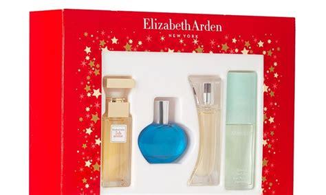 Green Tea Parfum Miniso elizabeth arden set 4pc groupon goods
