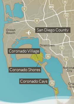 San Diego Property Sales Records Coronado Real Estate Coronado Homes For Sale Pacific Sotheby S International