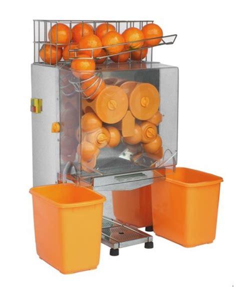 Orange Juicer china auto orange juicer orange squeezer commercial juice extractor lh f2 china auto