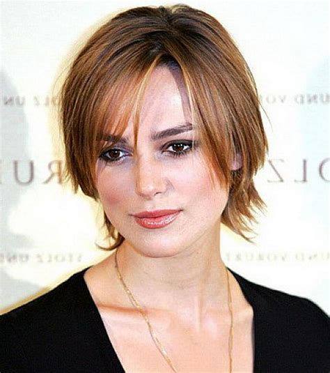 haircuts for thin faces pictures short hairstyles for thin hair and long face all hair