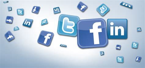 Social Media Background Check Companies Doing Social Media Checks Right Workforce Magazine