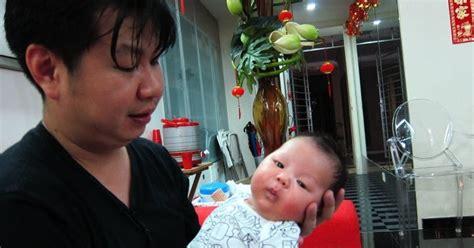 hands  dad tough love mummymoo