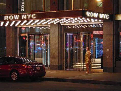 materasso ceggio novit trova e prenota lhotel ideale su tripadvisor e