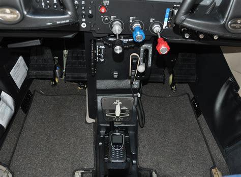 iridium 9575 satellite phone aviation package