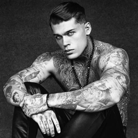 stephen james – hide&jack