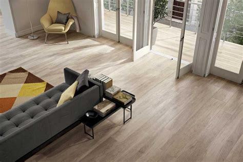 pavimenti in finto legno per interni scegli il pavimento per la tua casa da orsolini