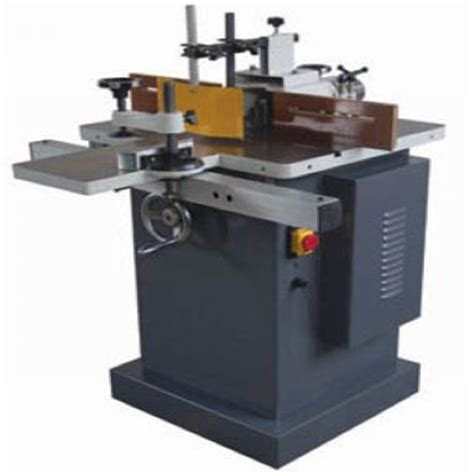 woodworking shaper woodworking shaper wood