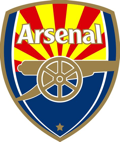 arsenal forum arsenal america elections page 32 bigsoccer forum