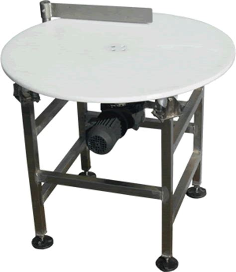 tavola rotante tavola rotante molluschi mitili cozze vongole