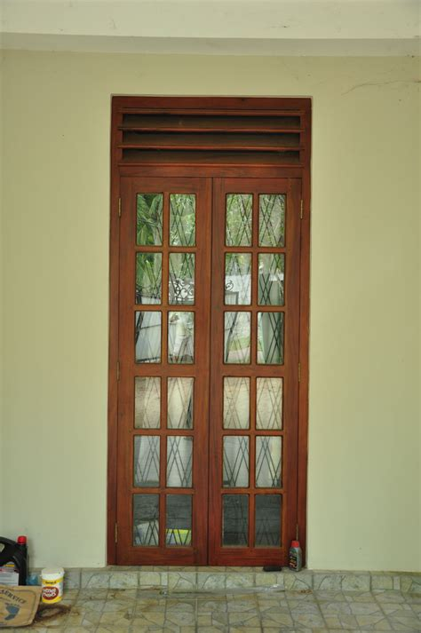 Door Windows Images Ideas Door Windows Design In Sri Lanka Stupefy 17 Waduge Furniture Doors And Work Kaduwela Home Ideas