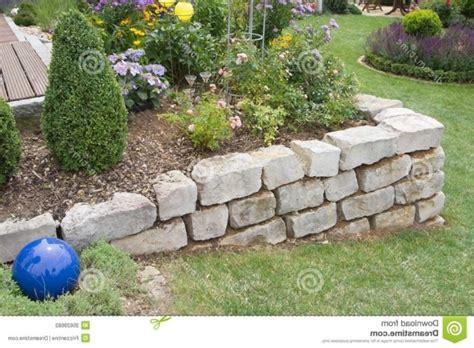 garten beeteinfassung stein beeteinfassung stein bilder beste garten ideen