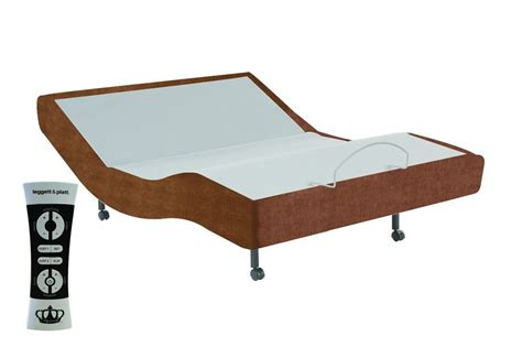 Leggett And Platt Adjustable Beds by Beds Archives Ideaforgestudios