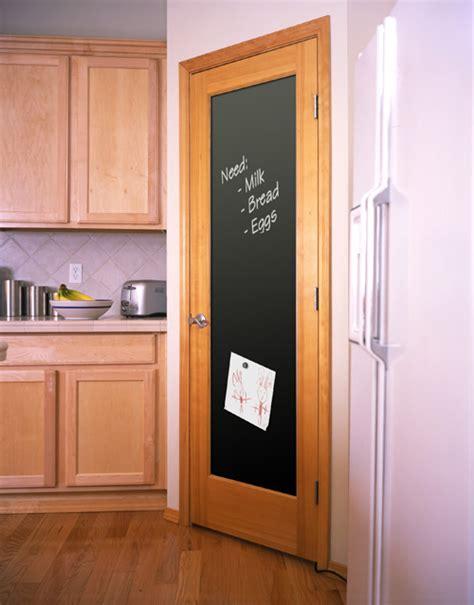 Chalkboard Closet Doors Interior Doors