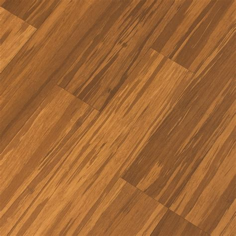 Laminate Bamboo Flooring Aloha Tiny House Featuring Pergo Bamboo Laminate Flooring