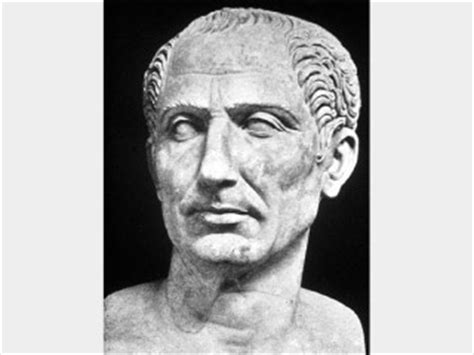 Biographie Caesar Augustus Biography Birth Date Birth Place And Pictures
