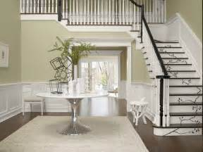 bejamin moore envision colour with benjamin moore color company blog