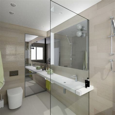 small ensuite bathroom ideas interior design tile shower stall ideas bathroom storage