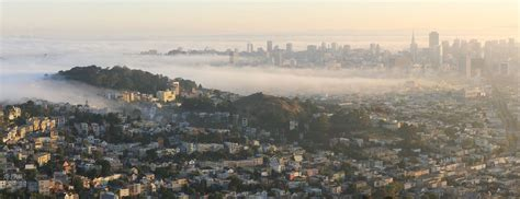 panoramic wall murals san francisco panoramic skyline wall mural by eazywallz