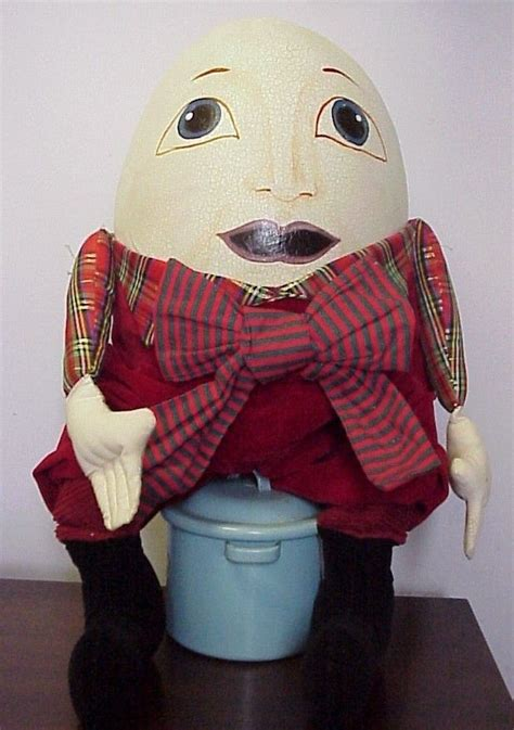 rag doll nursery rhyme 220 best humpty dumpty on the wall crafts images on
