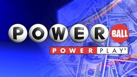 tennessee claims 259 million powerball prize abc13