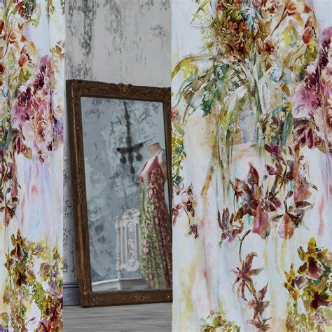 wild orchid home decor wild orchid boeme design fabrics cushions furniture