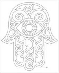 dibujos mandalas mandalas mandala design mandala coloring pages
