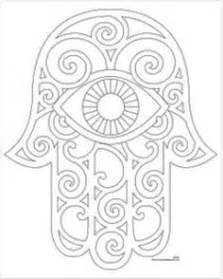 dibujos mandalas on pinterest mandalas mandala design