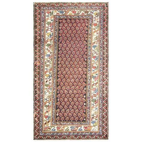 amazing rugs amazing antique caucasian rug for sale at 1stdibs