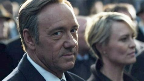 is house of cards good 50 best shows on netflix right now good tv series ranked