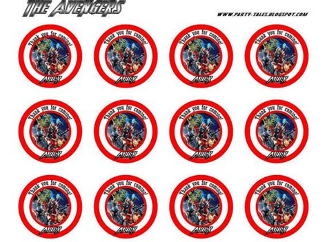 trach free for p how one boy s was spared to impact countless others books free printable captain america boy thank you
