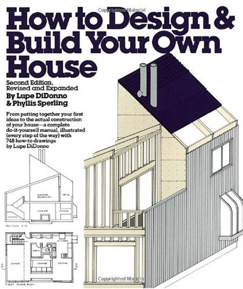 Construction Cost Estimating Blog: ?Build Your Own House